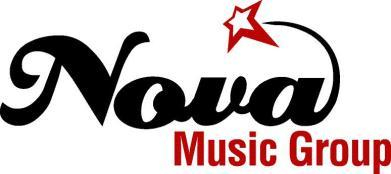 Nova Music Group