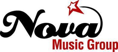 Nova Music Group