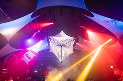 Electric-Cube_September-2019-166.jpg