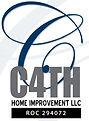 C4th logo.jpg