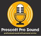 Prescott Prtosound.jpg