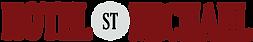st_Michael logo2.png