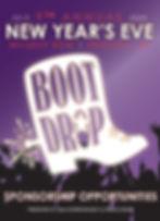 BootDrop2019.20.jpg