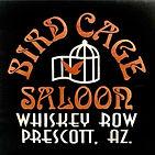 Bird Cage Logo .JPG