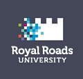 RRU Logo.png
