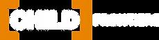 CF_logo_col_neg (1).png