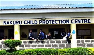 Kenya CPC 1.jpg