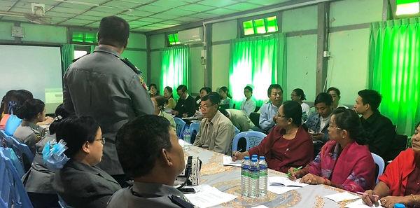 Myanmar02_edited.jpg