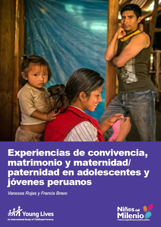 01 Peru.jpg