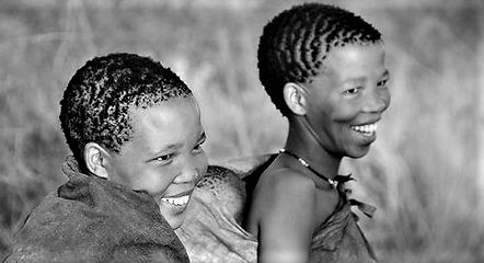 Botswana San 01.jpg
