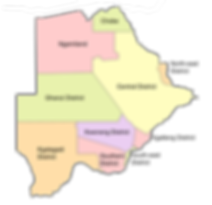 Botswana Map District.png