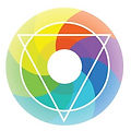 sacred shea logo cropped.jpeg