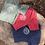 Thumbnail: MTF Women's Crewneck Tshirt