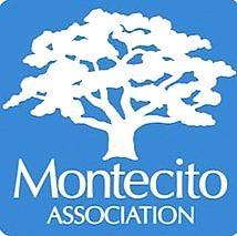 montecito_2color_tag_reverse%252520copy_