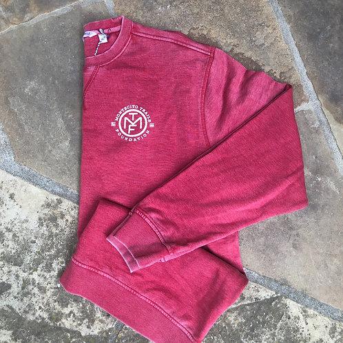 MTF Men's Sweatshirt