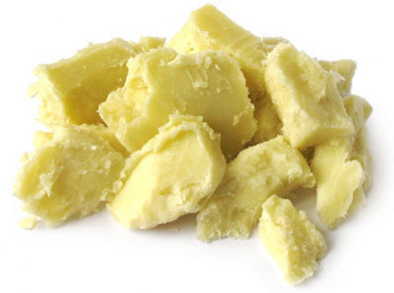 shea-butter-unrefined-raw-shea-butter-50