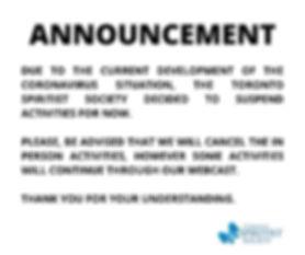 CoronaVirusAnnouncement.jpg