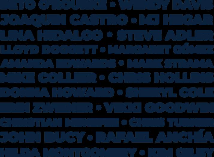 Endorsement names.png