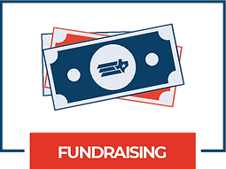 Fundraising Vector.png