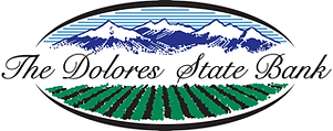 Dolores State Bank Logo Color.bmp