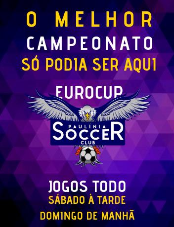 EUROCUP (3).png