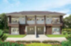 klong7ctwinhouse980.jpg