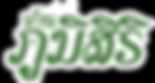 bpsr_logo_resized.png