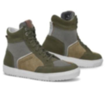 zapatillas taylor verde.jpg