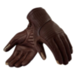 guantes lady revit.jpg