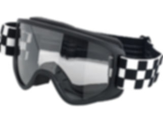 detail_662_1469220025_goggles-moto2-chck