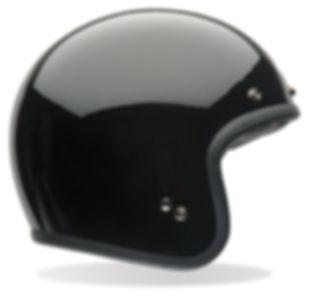 bell_custom500_helmet_black.jpg