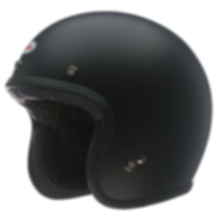 bell-custom-500-helmet-matt-black.jpg