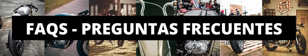 PREGUNTAS FRECUENTES.png