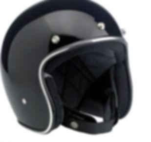 casco-biltwell-bonanza-gloss-black.jpg