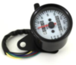 velocimetro testigos negro-blanco.jpg