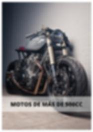 CLASIF MOTOS MAS 500_page-0001.jpg