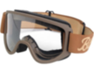 detail_661_1469218579_goggles-moto2-brow