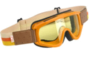 detail_559_1443137746_goggles-overland-b