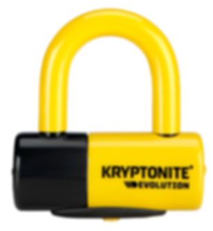 999614 - Evolution Disc Lock (Yellow).jp