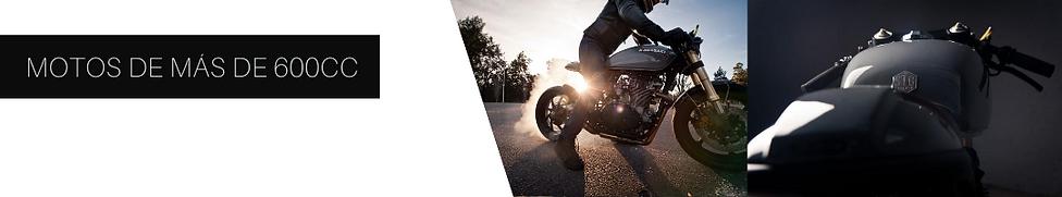 motos mas de 600cc.png
