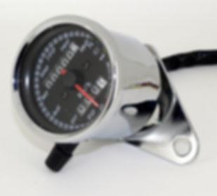 velocimetro testigo cromado-negro.jpg
