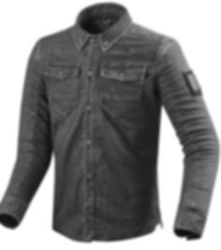 camisa hudson gris.jpg