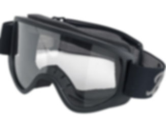 detail_659_1469217898_goggles-moto2-blac