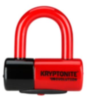 999621 - Evolution Disc Lock (Red).jpeg
