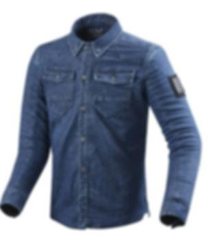 camisa hudson azul.jpg