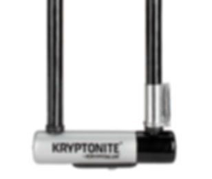 kryptolock mini7.jpg