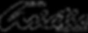Asiatic Marketing & Communication Limited | Tamzid Farhan Mogno