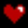 Heart pixel 1.png