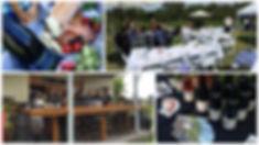 Phillip Island Food Wine Festival