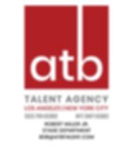 ATB BOB.jpg